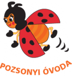 Pozsonyi Tagóvoda